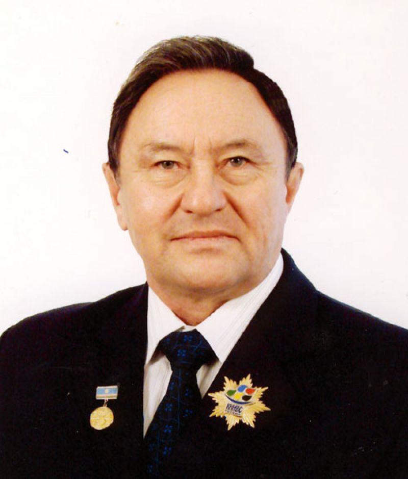 Иван Горохов об усадебном строительстве в Арктике