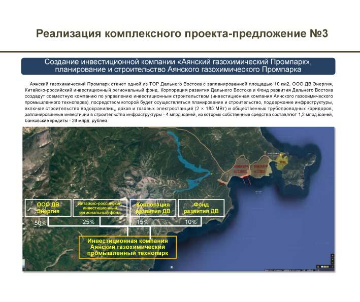 Расширенное заседание Высшего Инженерного Совета РС (Я): вопрос о газоснабжении центральной Якутии