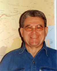 О нефтегазовой отрасли Республики Саха в 90-е годы.
